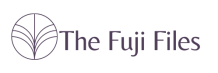 Fuji Files: Home Cleaning, Organization, Decor and more!
